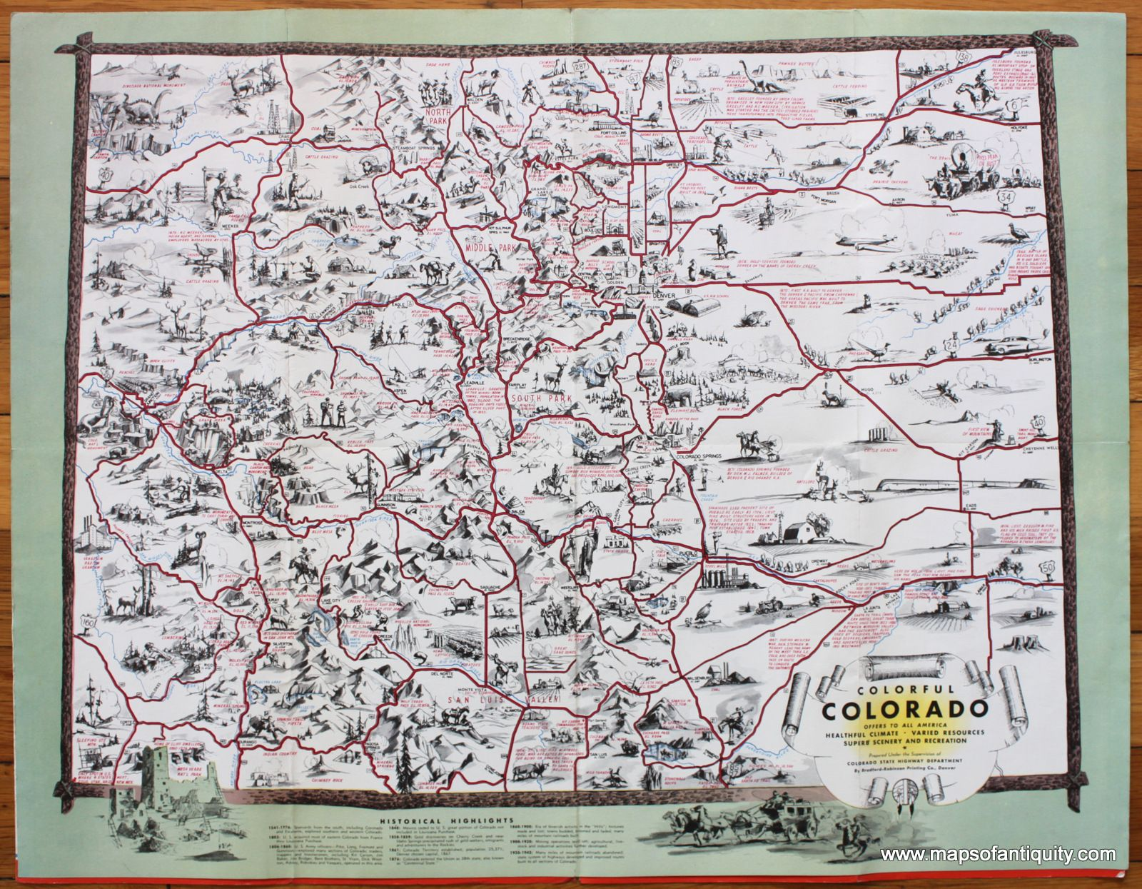 1861 SLAVE MAP MO Campbell Canton Carrollton Carterville Caruthersville MISSOURI
