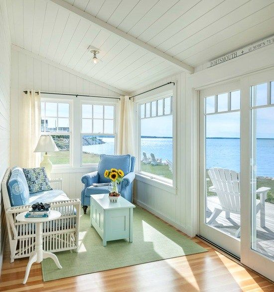 charming new england beach bungalow beach bungalows bungalow and