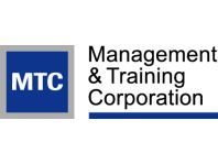 2011 - present | Provide corporate technical assistance to MTC Job Corps centers in the Southeast Inter Mountain Region, build industry partnerships and develop systems for tracking and managing performance.  www.mtctrains.com #mtc #managementandtrainingcorporation