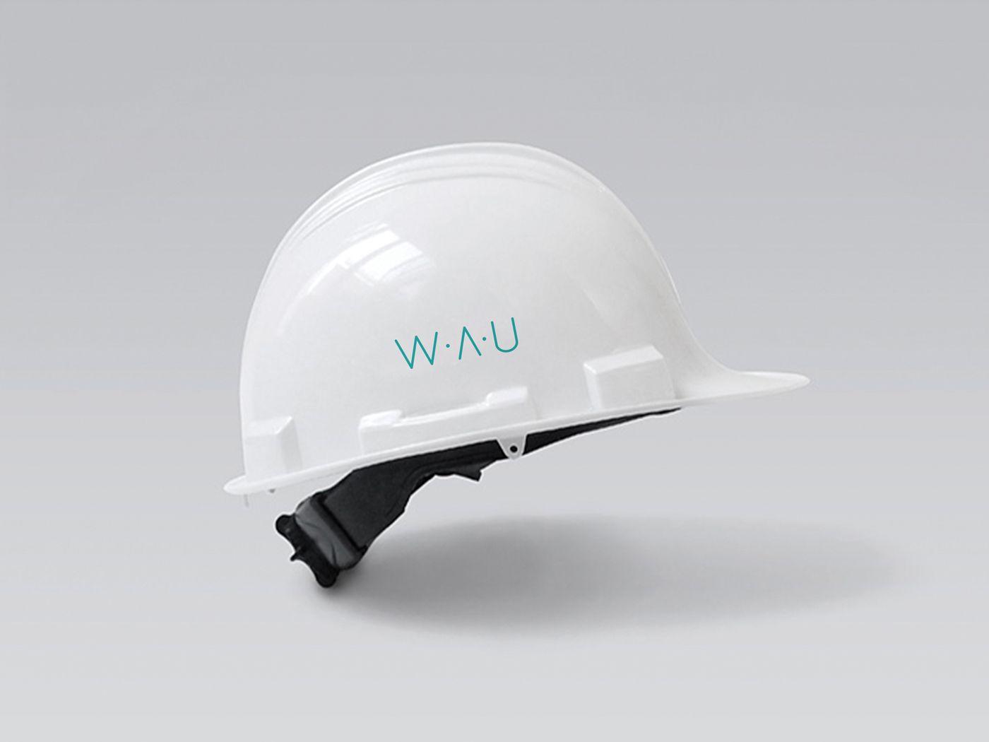 0d6b640d867 Safety Helmet Safety Helmet