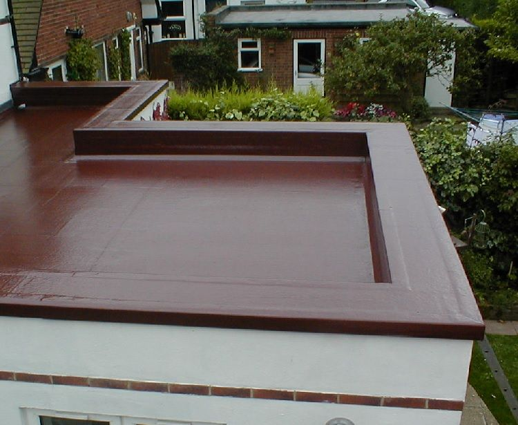 Cool Advantages And Maintenance Of Flat Roofshttp Lewisroofingconstruction Com Advantages And Maintenance Of Flat R Flat Roof Membrane Roof Roof Architecture