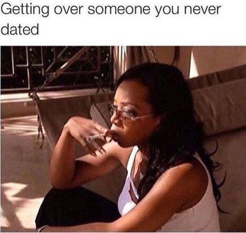 Single Single Memes Single Humor Funny Relatable Memes