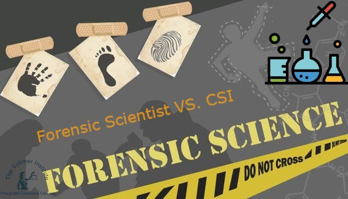 Pin On Forensic Science Academy