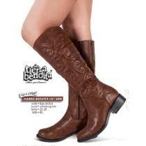 406276769e botas vaqueras para mujer - Buscar con Google | moda | Botas ...