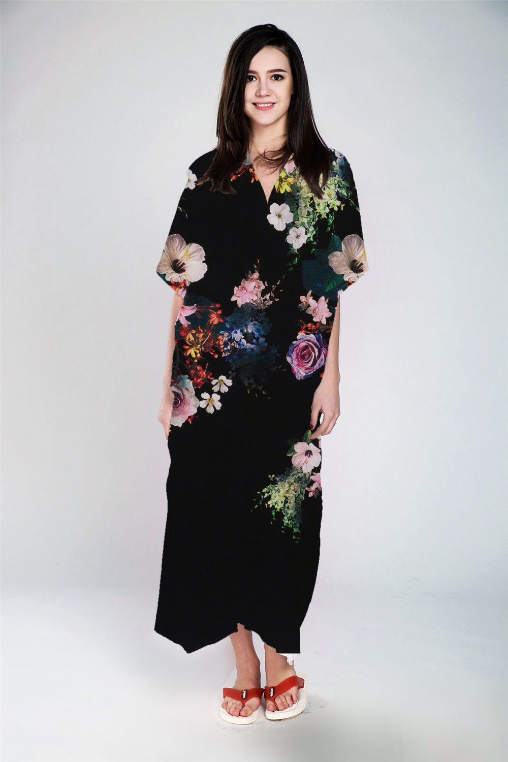 maternity hospital delivery dresses for weddings maternity birthing ...