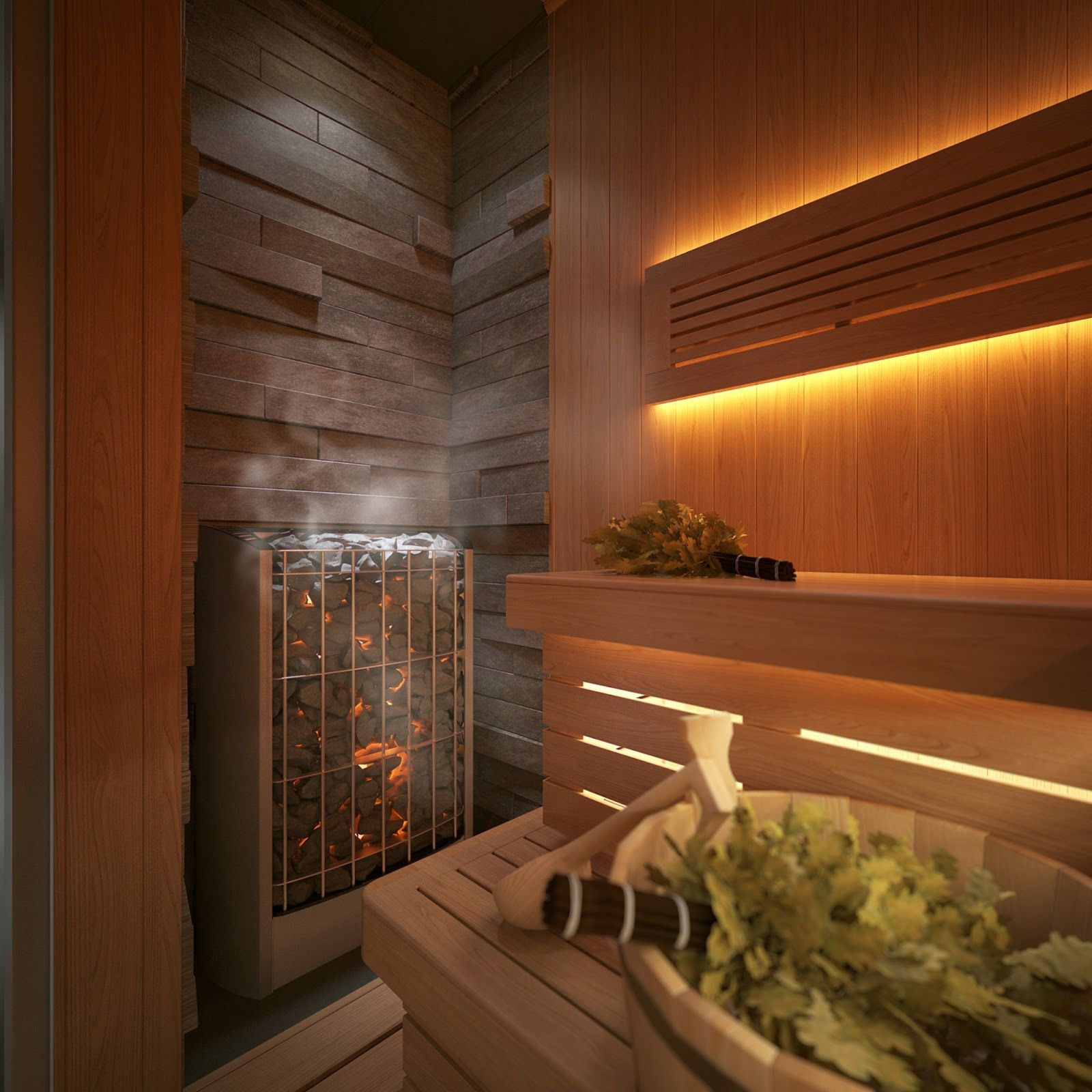 Pin By Ann Pasfield On Sauna And Steam Room Ideas