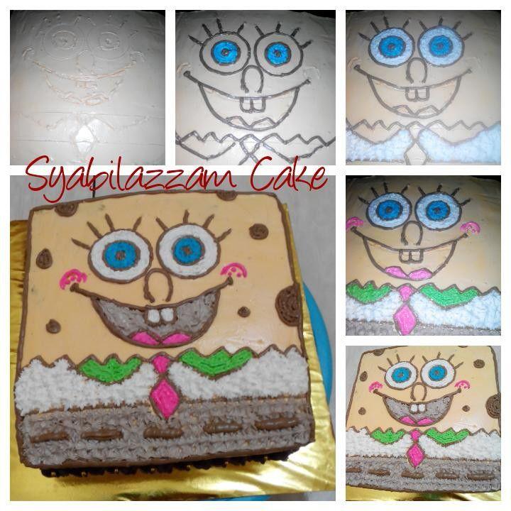My Home Syabilazzam Cake Cake Desserts Home