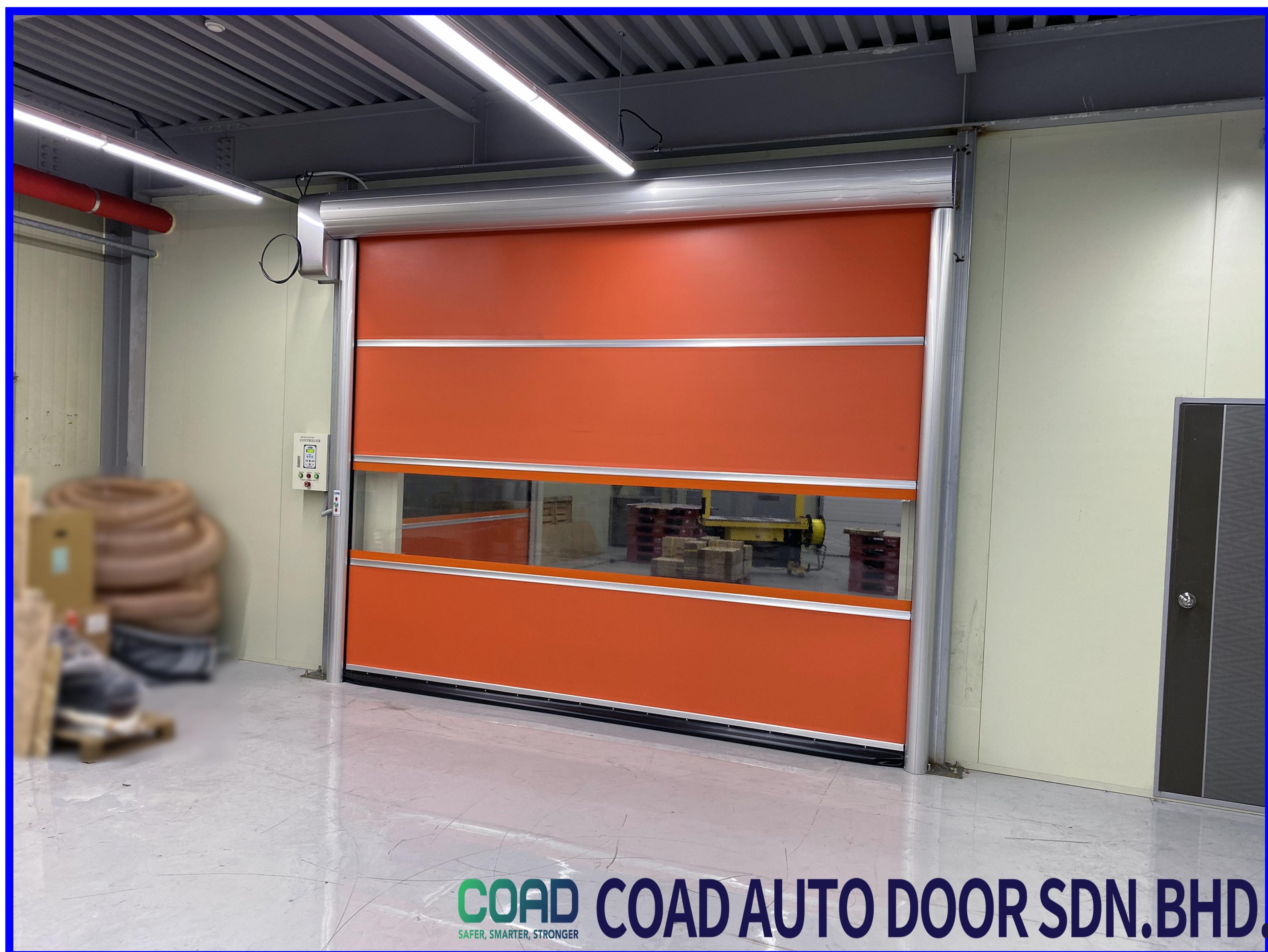 Pin On High Speed Door Coad 1