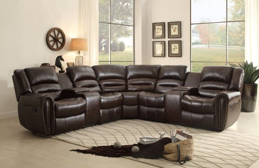Cool L Shaped Couch With Recliner Awesome L Shaped Couch With