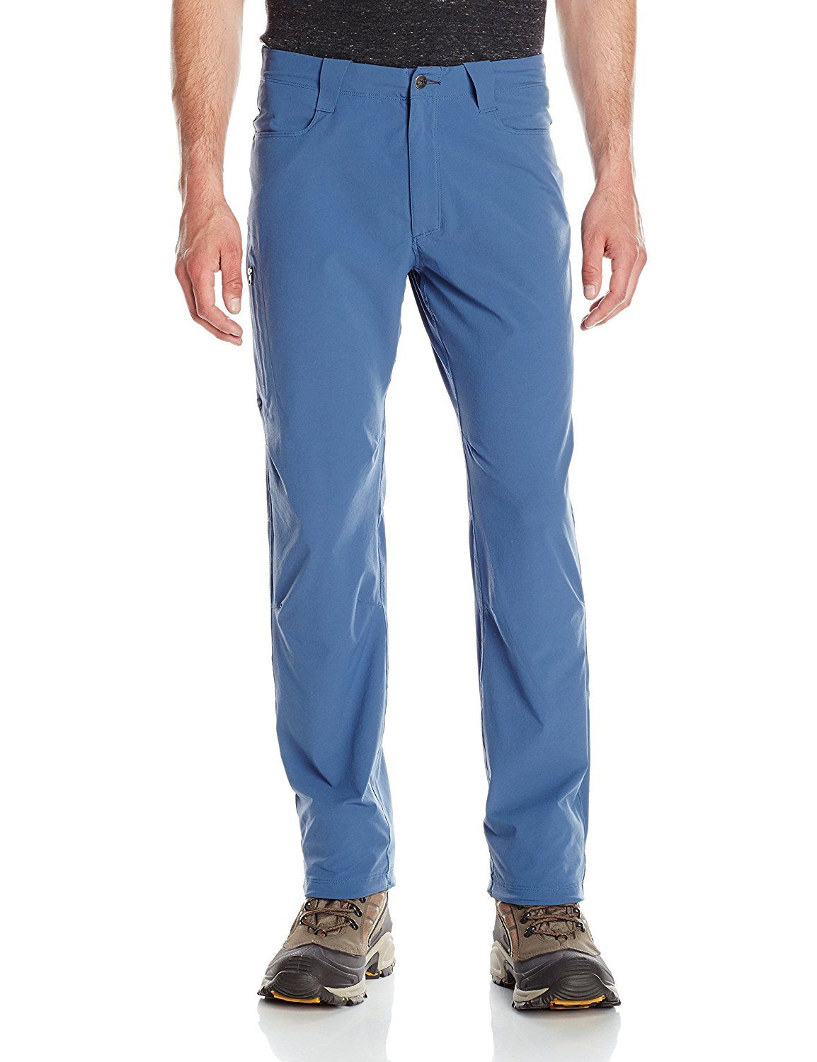 Outdoor Research Men's Ferrosi Pants >>> Insider's special