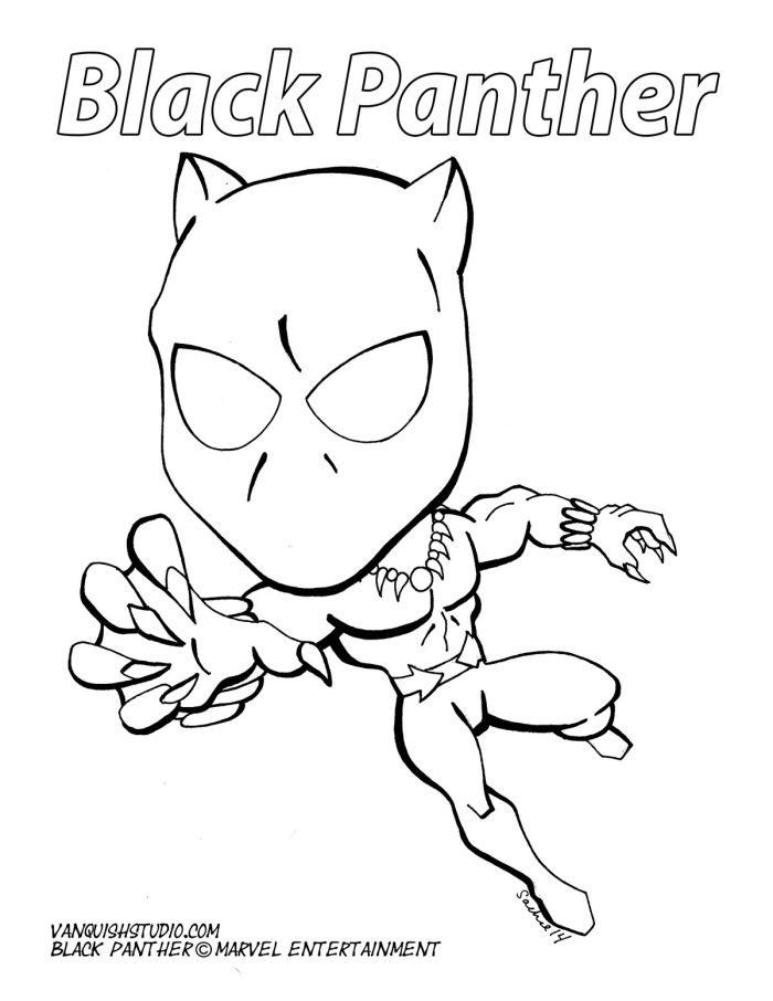 Superhero Coloring Pages Superhero Coloring Pages Avengers