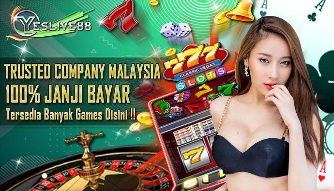 Best online casino 2021