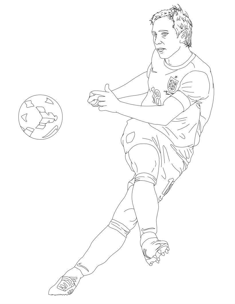 Passes Soccer | voetbal | Pinterest