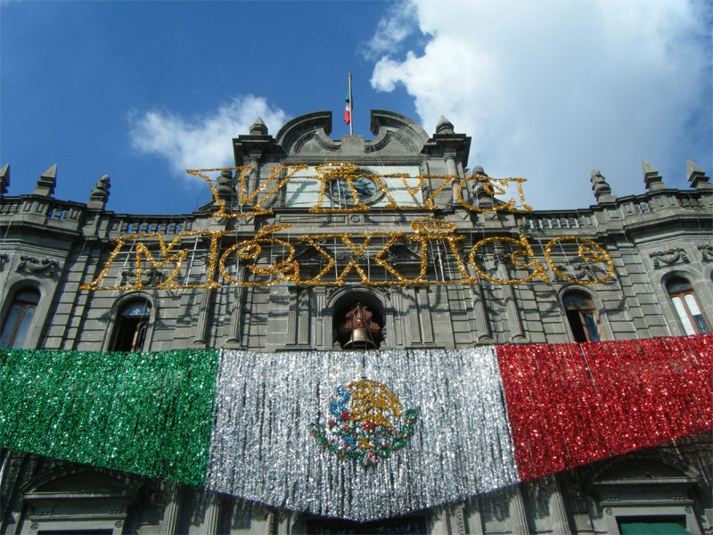an introduction to the history and culture of mexican Eventually they settled in the valley of mexico and founded their capital,  the  people and culture we know as aztec referred to themselves as the mexica.