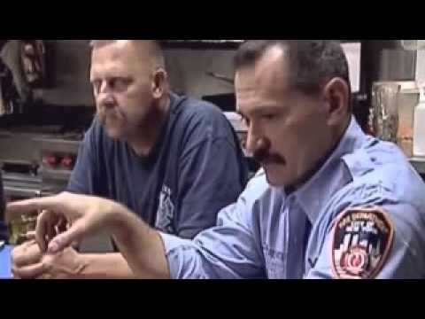 It's only 25 minutes, PLEASE WATCH 911 (Truth Revealed) - YouTube