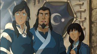 the last avatar season 2 episode 11
