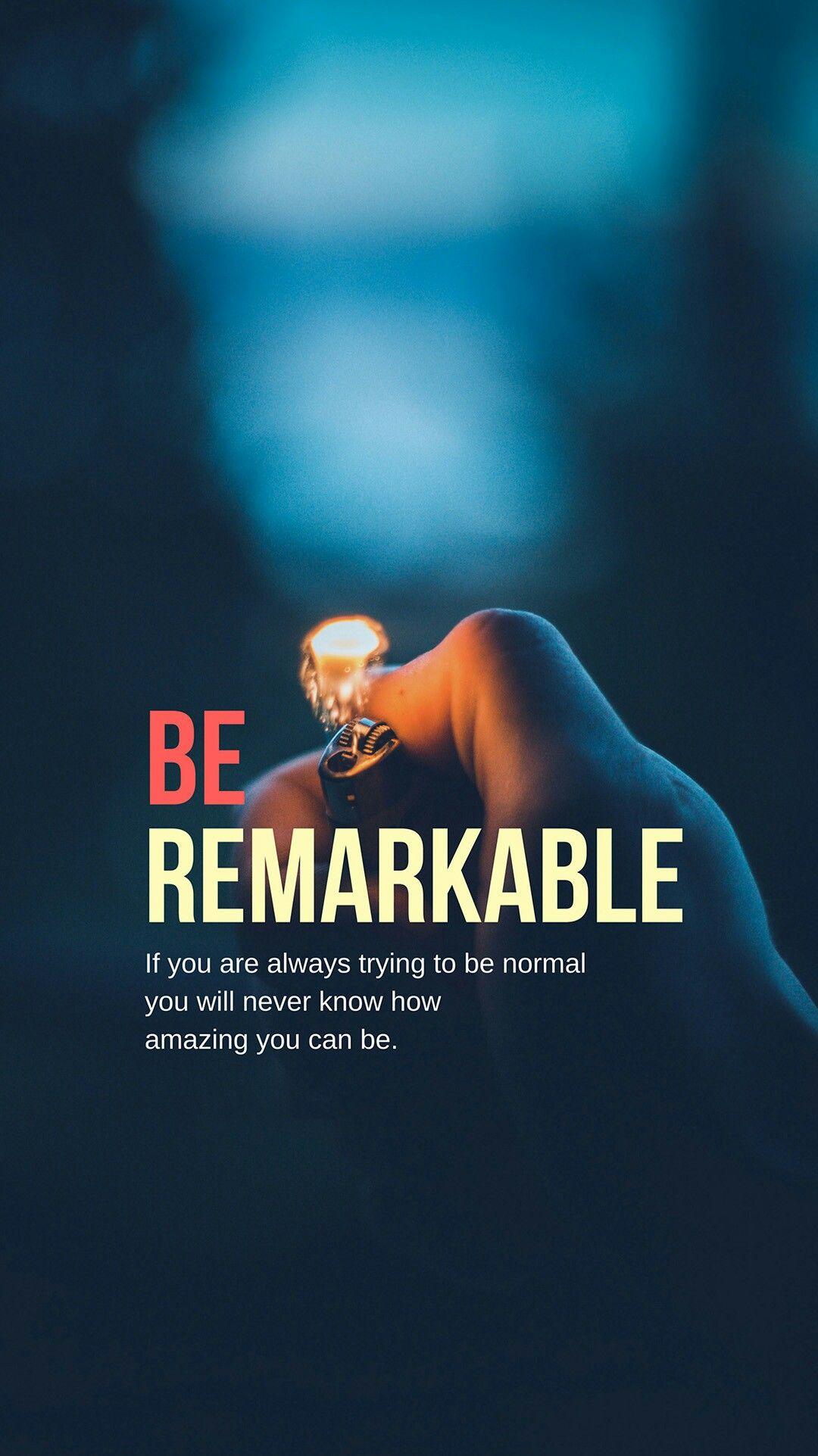Millionaire Motivation Life Quotes Positive Quotes