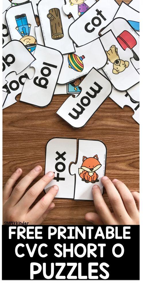 d0753c4fdd8367d31075c8bb402d2a1d - O Words For Kindergarten