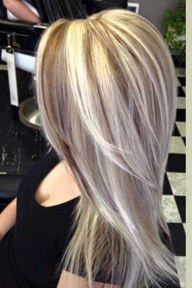 Love These Hair Colors Hair Color Ideas Pinterest Hair