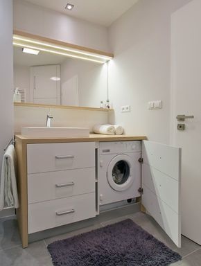 çamaşır makinası dolabı - Google'da Ara