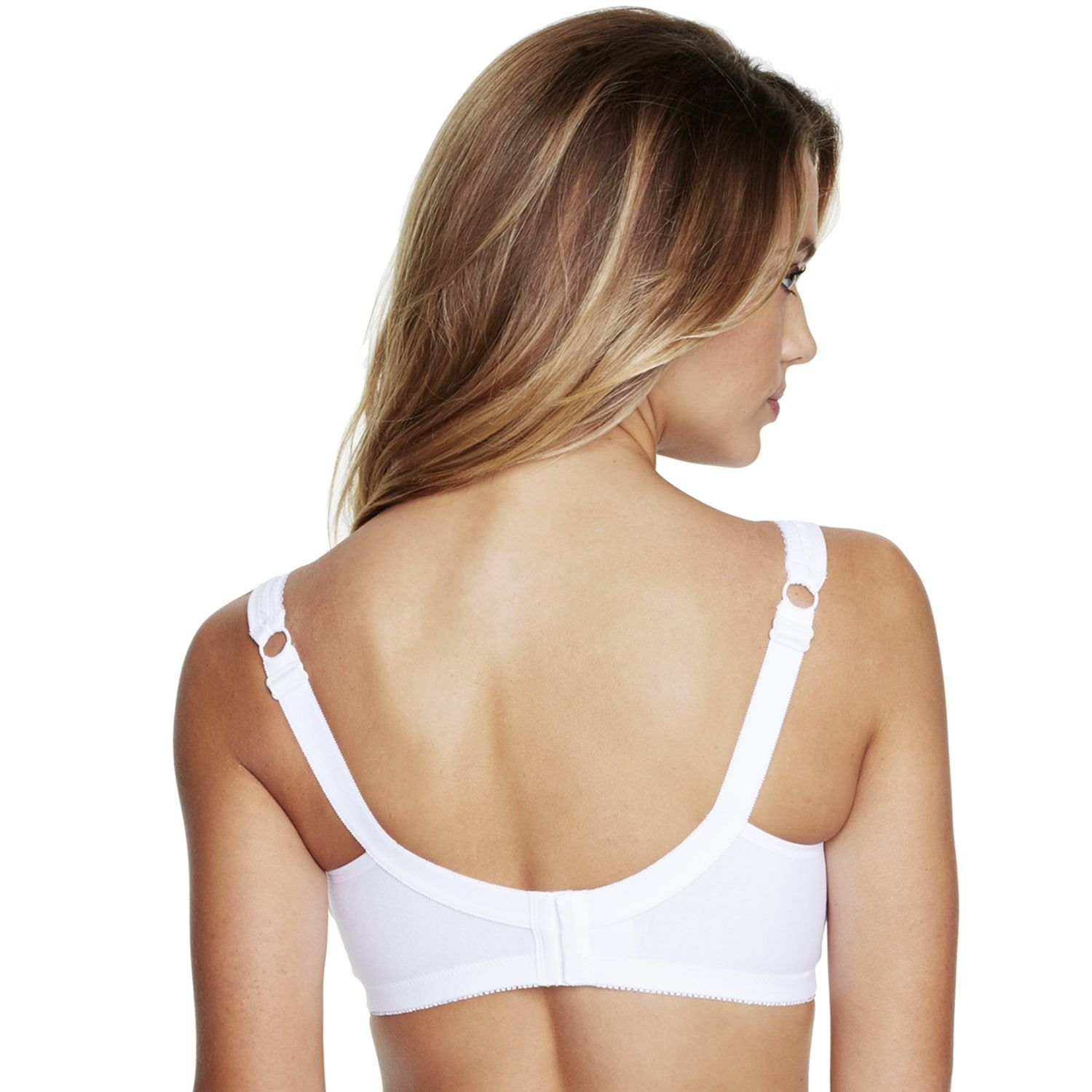 017c90873 DOMINIQUE Bras  Marcelle Everyday Wirefree Comfort Bra 5360  Marcelle