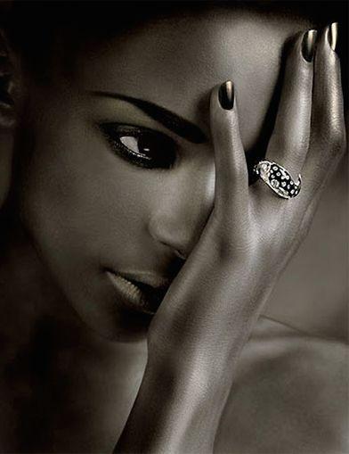 Naomi Campbell (by Seb Janiak ?)