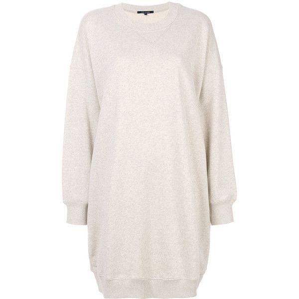 Brl Sweatshirt D'hoore 345 Sofie Dress 1 UBWwTa