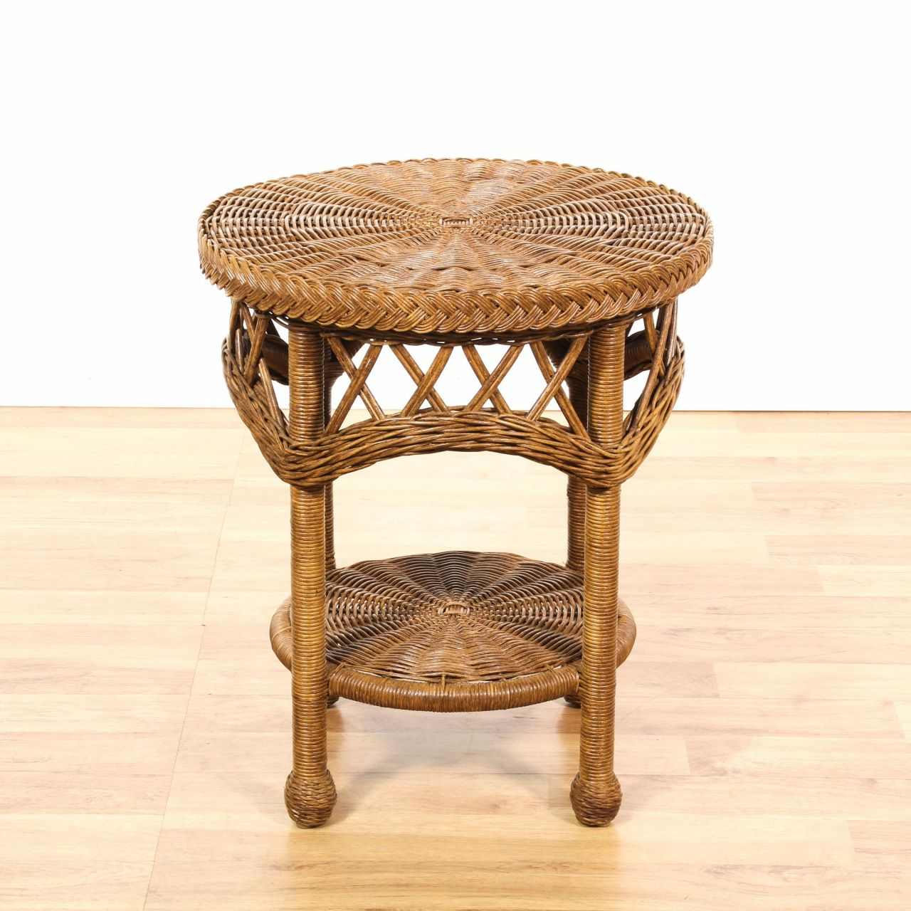 Beau 50+ Tropical End Tables   Diy Modern Furniture Check More At Http://