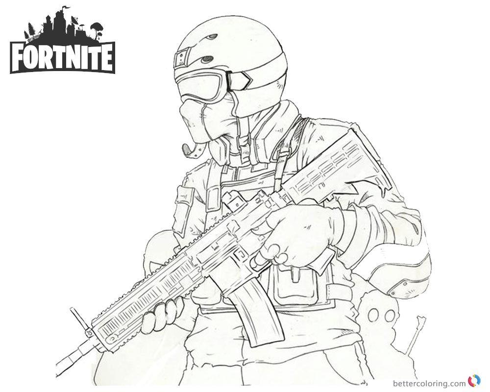 Imagenes De Fortnite Para Dibujar Temporada 8 Fortnite Free 2018