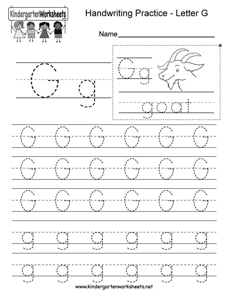 Pin By Wilson Umahi On Kindie Printing Writing Practice Worksheets English Worksheets For Kindergarten Letter O Worksheets [ 1035 x 800 Pixel ]