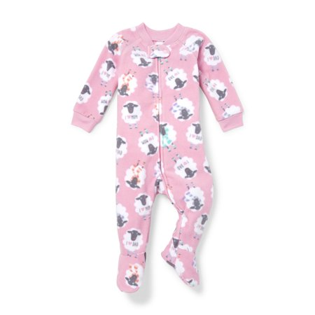 The Childrens Place Baby Girls 2 Pack Legging Bundle Sets
