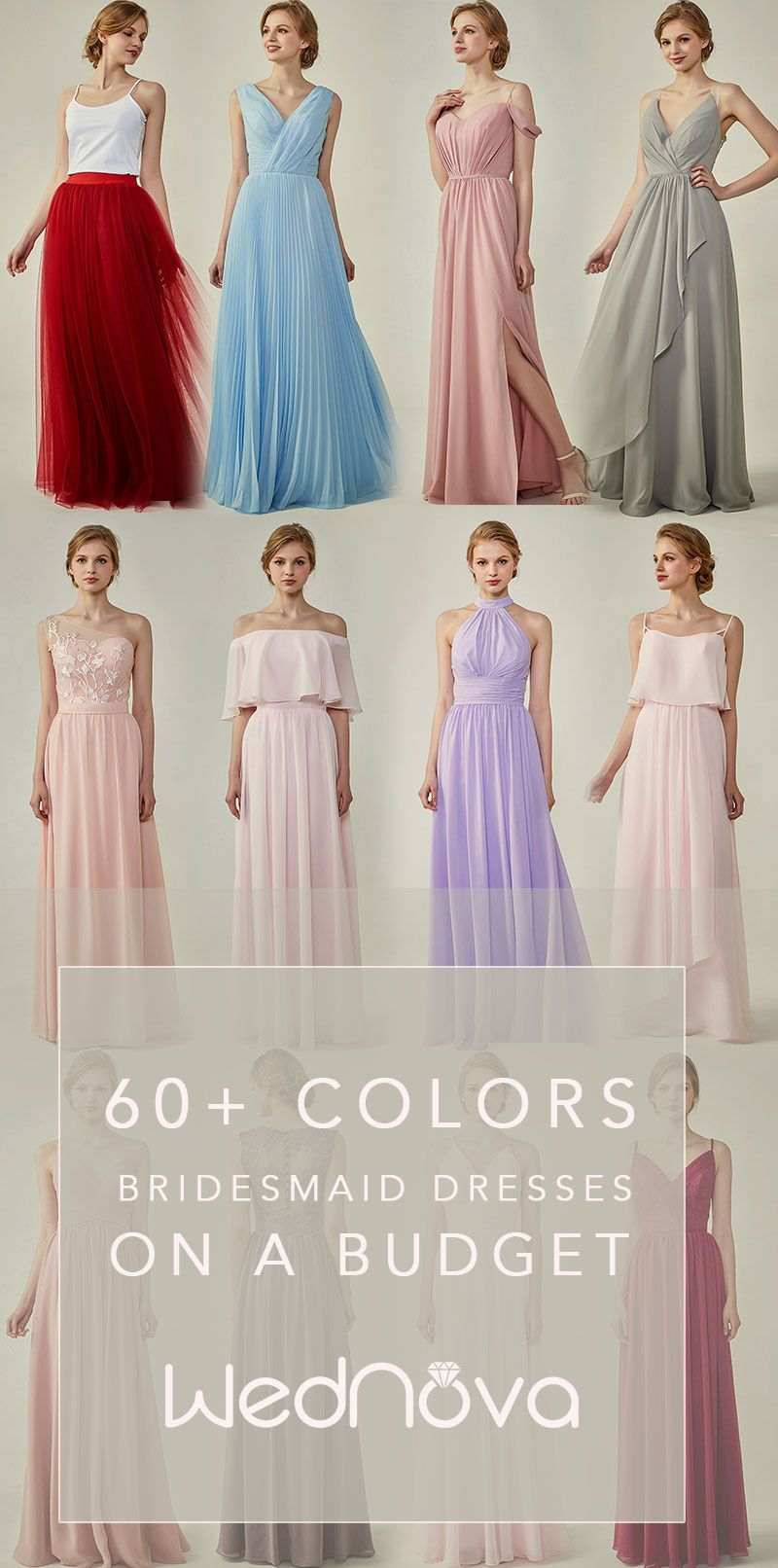 Bridesmaid dresses online bridesmaids bridesmaiddresses lace