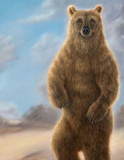 Robert Bissell Contemporary Fine Art And Prints In 2020 With
