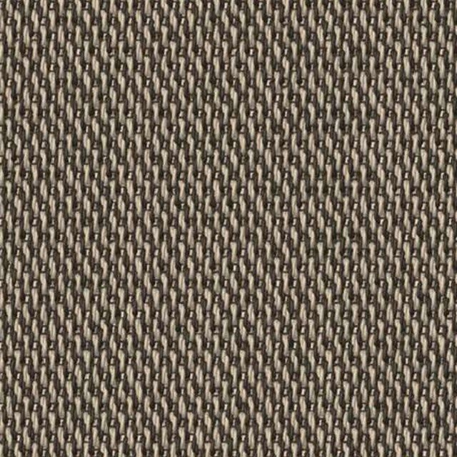 Bolon Bkb Sisal Plain Hazel 5qd Floor Rugs Rugs