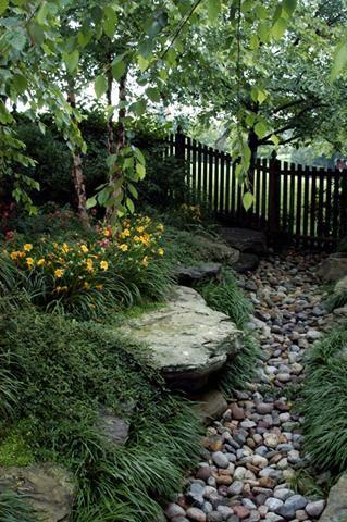 Landscape Backyard Landscaping Backyard Garden Cottage Garden