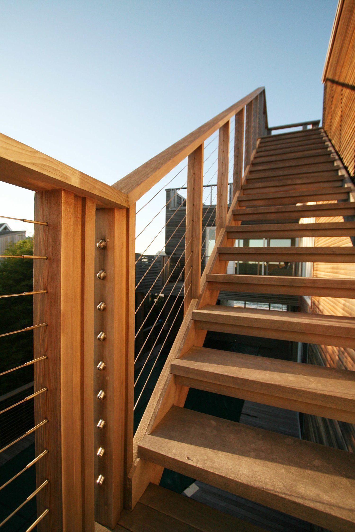 Best Fire Island House Resolution 4 Architecture Beach 640 x 480