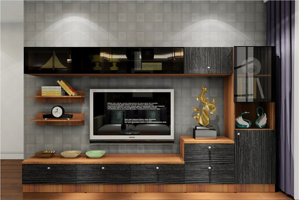 Tv Trays Tv Wall Cabinets Living Room Wall Units Wall Mounted Tv Cabinet