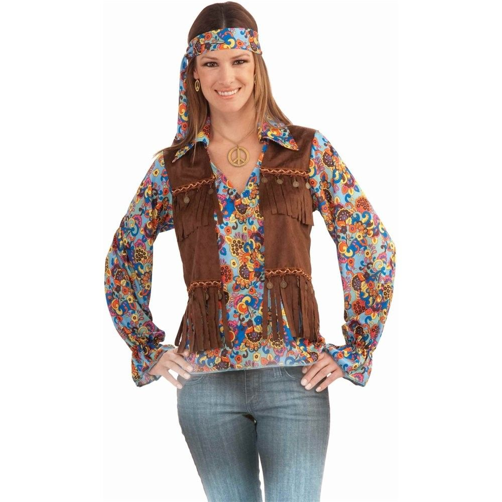 Funky Fish Womens Clothing
