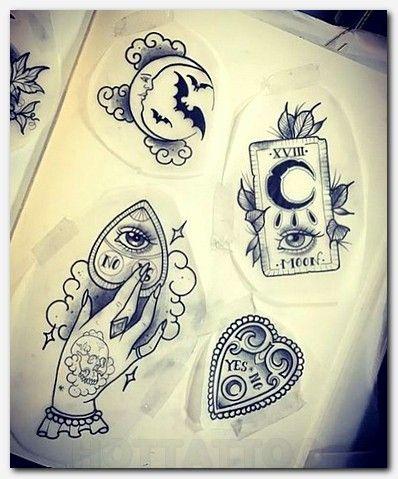 #flashtattoo #tattoo ankh symbol tattoo, words tattoo writing, fairy skull tattoos, aries and cancer tattoos together, mens half sleeve designs, tattoo in heart, cat face outline tattoo, dates for edinburgh tattoo 2017, feminine upper back tattoos, celtic father daughter knot, tattoo rose schwarz, yin yang tattoo, lily wrist tattoos, orchid tattoo cover up, butterfly leg tattoos images, do tattoos hurt