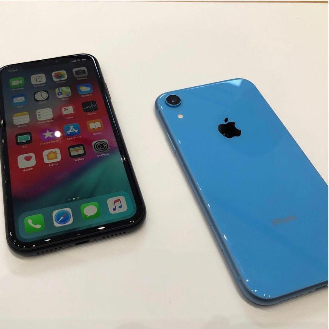 Iphonexr Iphone Iphone Insurance Apple Mobile