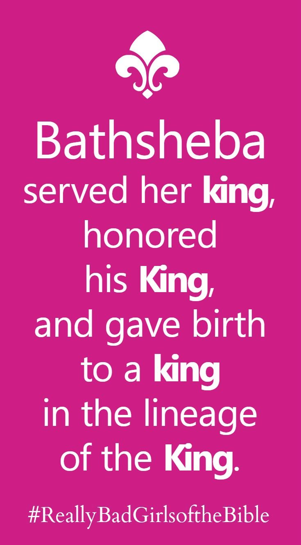 Pin By Liz Curtis Higgs On Bathsheba Inspirational Quotes Liz