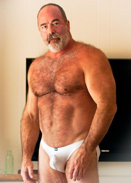Gay Meetings October Big Bear Ca