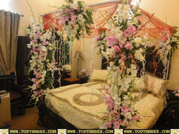 Pakistani Wedding Room Google Search Wedding Room Decorations