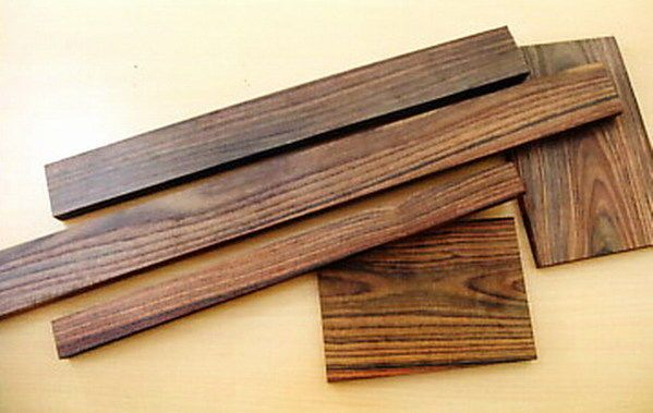 Piece Of Wood Board Plank Composite Material Cellulose
