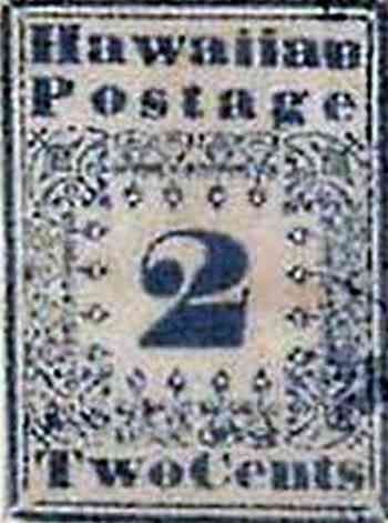 10 most expensive postage stamps | Top 10 Most Expensive Postage