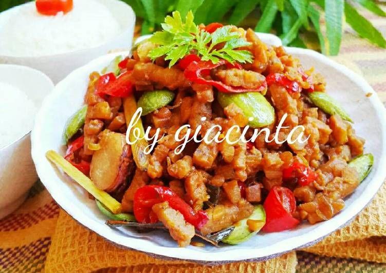 Pin Di Recipes Vegetables