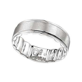 Mfit Wedding Band Wedding Ring Bands Mens Wedding Bands Wedding Bands