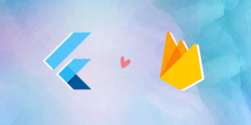 Flutter Login & Registration Using Firebase Flutter