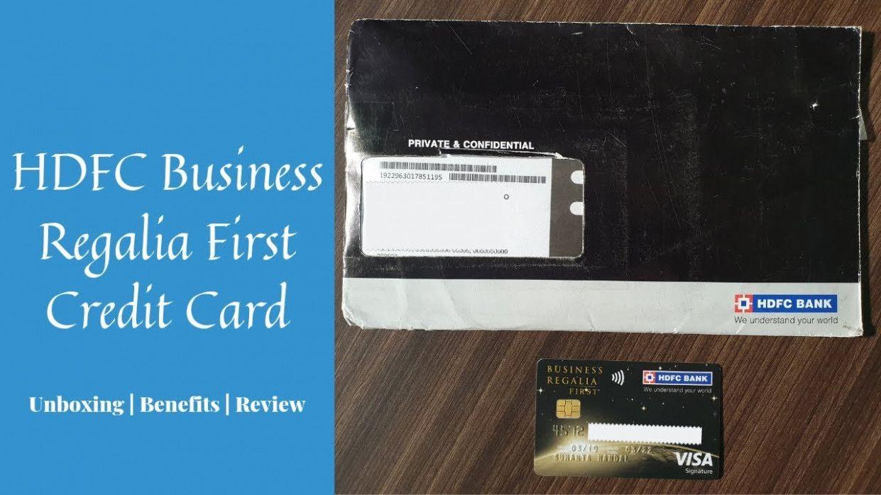 12 Business Marriott Credit