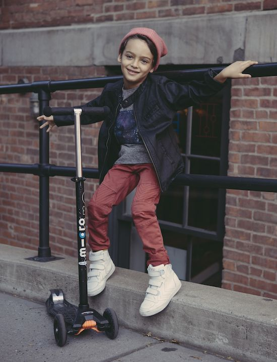 Pin on Kids Fashion and Ideas